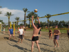 Beach-Volley (Türkei)